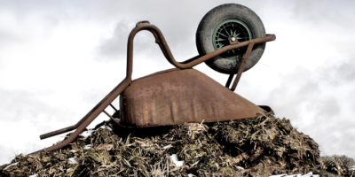 STILL DUMPING CUSTOMER ENGAGEMENT ON YOUR 'TOO DIFFICULT' PILE?